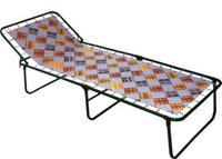 Раскладная кровать Надин (жесткая)