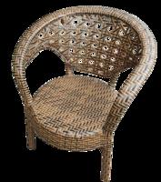 """Кресло к набору """"Монреаль"""""""