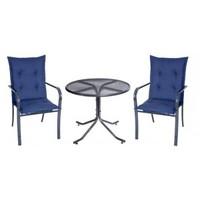Набор мебели «Ницца-мини»