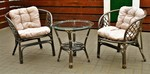 "Набор мебели ""Багамы Мини"""
