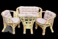 "Набор мебели ""Багамы"""