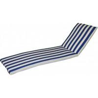 Мягкий элемент к лежаку водоотталкивающая ткань