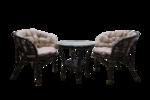 "Набор мебели ""Багамы Мини Премиум"""