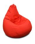 Кресло-мешок L 800*750